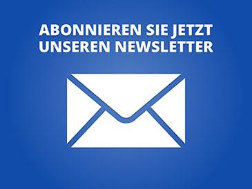 Abonnieren Sie den Centre Brügg Newsletter und bleiben Sie informiert über alle Neuigkeiten & Events.