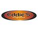 Eddie's CafeBar