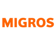 Migros Supermarkt