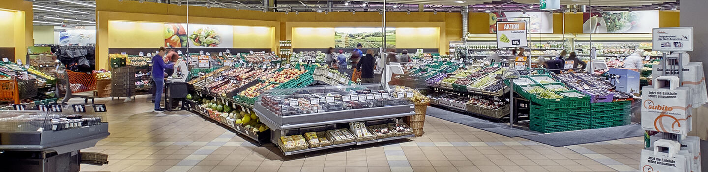 2_2_centre_bruegg_migros_supermarket_shop_header_desktop