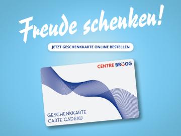 180417_cb_standard_visual_webbanner_geschenkkarte_de_750x560