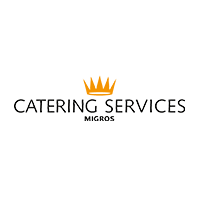 2_catering_services
