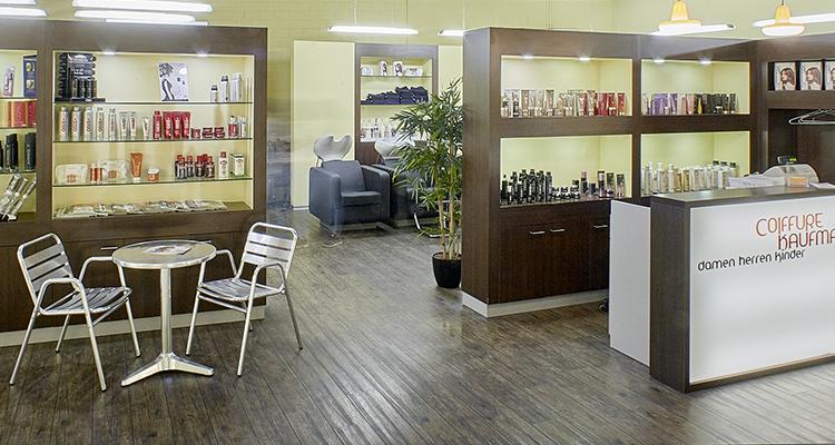 2_centre_bruegg_kaufmann_shop_header_mobile