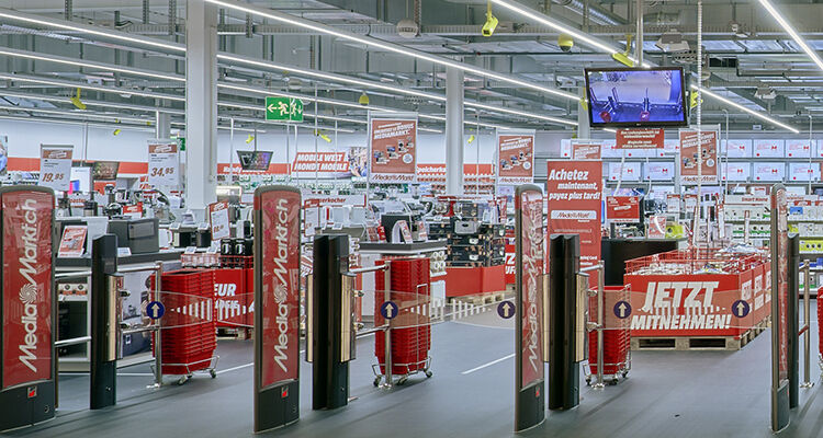 2_centre_bruegg_mediamarkt_shop_header_mobile