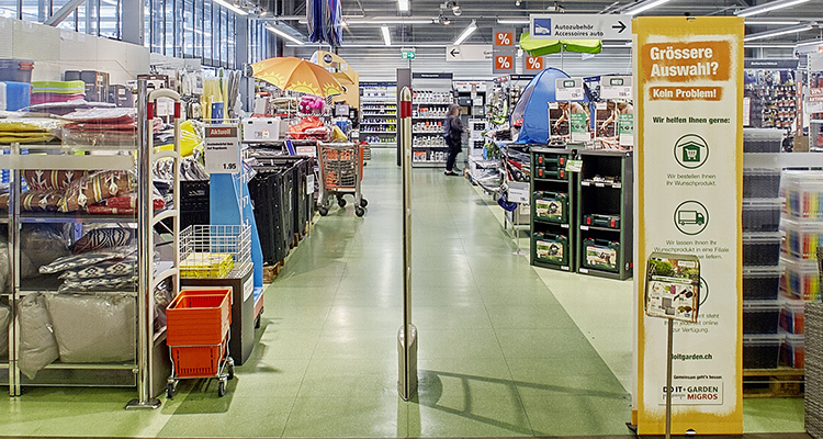 2_centre_bruegg_migros_do_it_garden_shop_header_mobile
