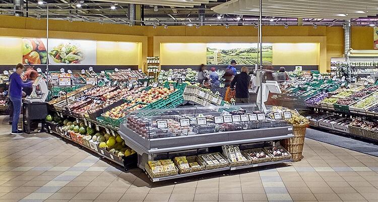 2_centre_bruegg_migros_supermarket_shop_header_mobile
