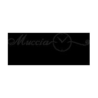 2_muccia_de