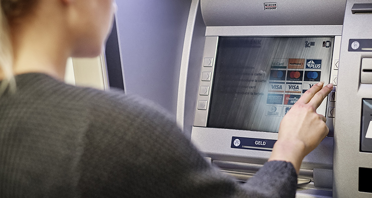 3_2_geld_muenzautomaten