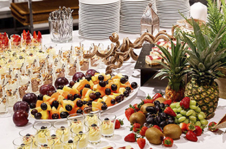 3_catering_services_teaser