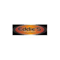3_eddies