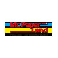 6_mc_paper_land