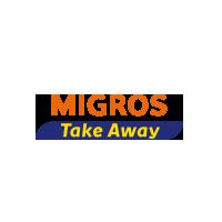7_migros_take_away