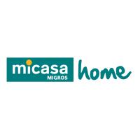 8_micasa_home