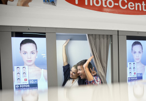 9_5_services_fotoautomaten_teaser