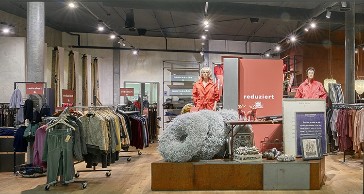 centre_bruegg_bijoux_shop_header_mobile
