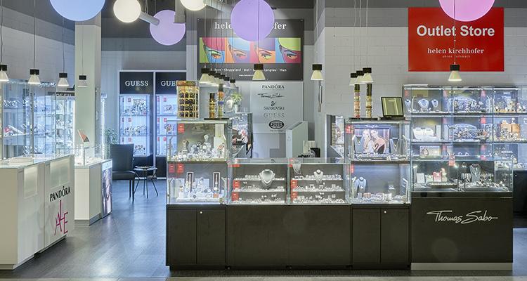 centre_bruegg_helen_kirchhofer_shop_header_mobile
