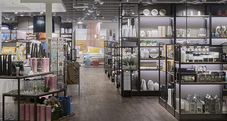 centre_bruegg_micasa_shop_header_mobile