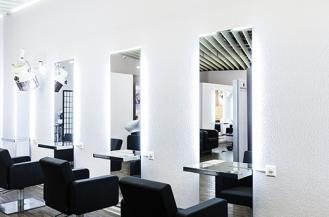 coiffure_diamond_hair_teaser