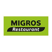 logo_m-restaurant_2018_transp