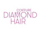 logo_weiss_diamond-hair